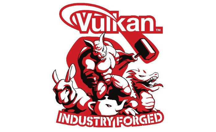 API Vulkan 1.0.42, il supporto Multi-GPU eterogeneo cross-platform è dietro l'angolo!