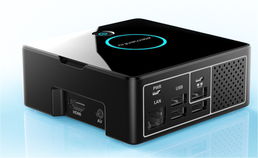 Pi Desktop, il case che amplifica le funzionalità di Raspberry Pi!
