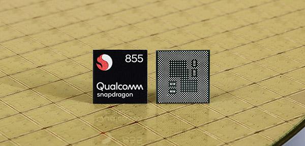 Qualcomm Snapdragon 855, un gioiellino ARM per i top di gamma 2019!